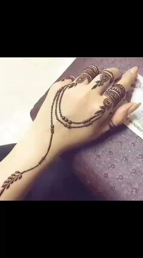 #indian-mehndi #indian-mehndi #mehendi #mehenditime #mehendigiveaway
