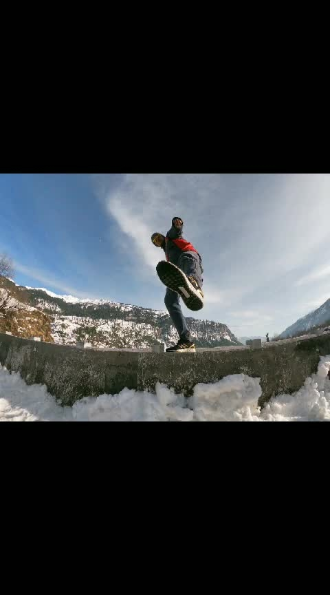 #prank  #comedyvideos  #vines  #dancelife  #fun  #enjoy  #travel  #pb03  #bathindan  #delhifun  #laugh  #hahajokes  #smile  #funnymemes  #funnyfriends  #car #manalidiaries #solangvalley #snowfall #enjoy  😂😂😂😂😂😂😂😂😂😂😂😂😂😂