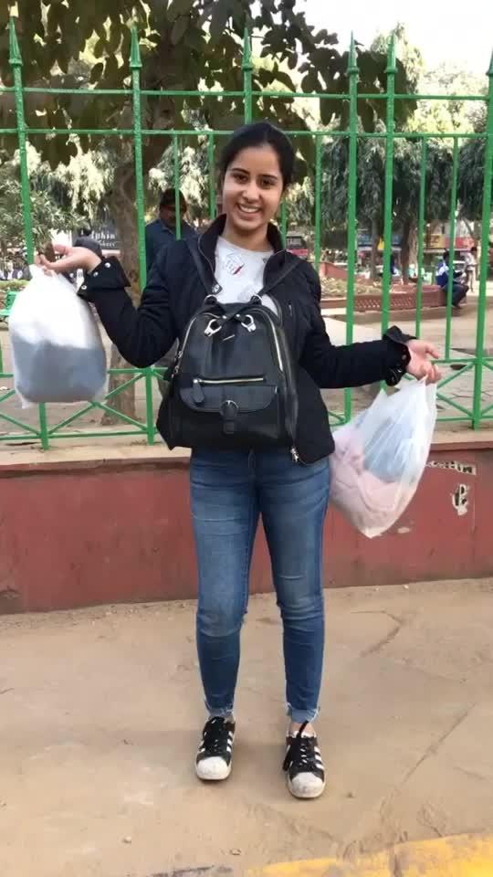 Sarojini shopping 🛍    #lifestyleblogger #fashionstyle #fashionlover #ootd #sarojininagar #lifestyleblogger #likeforlike