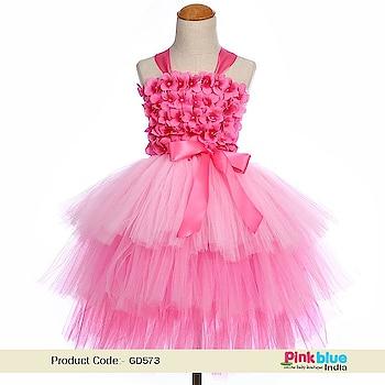 Baby Girl 1st Birthday Tutu Dress - Flower Girl Dress Contact :+918000011699 Shop Now : https://www.pinkblueindia.com/flower-girl-tutu-dress.html  #princesstutudress #babytutudress #Babydress #Tutudresses #princesstutu #tutucostume #tutuoutfits #littlegirl #1stbirthdaydress #flowergirl #birthdayprincess #babyclothes #birthdaygirl #baby #flowergirldress #kidsclothing #pinkblueindia