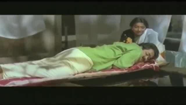 #pathiravayi#vietnam colony