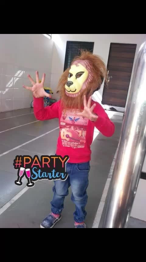 #lion  #rajkot  #gujarat  #desi  #desi-non-veg-joke  #desi-gabru  #boy  #bollyovermolly