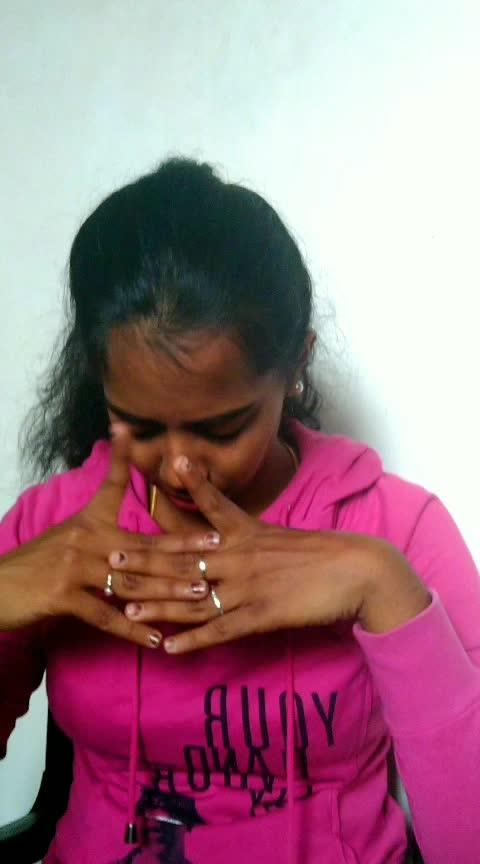 #acting #passion #roposo #roposostars #badgeme #featureme #actingwars #tamilcomedy #sivakarthikeyan #soori