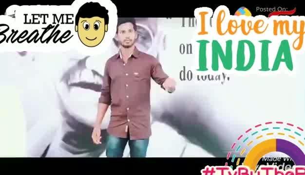 సమాజం ఎలా ఉందో మీరే చూడండి# అన్న 🙏🙏🙏🙏🙏🙏🙏🙏🙏🙏🙏🙏🙏🙏 #ilovemyindia #letmebreathe #tvbythepeople