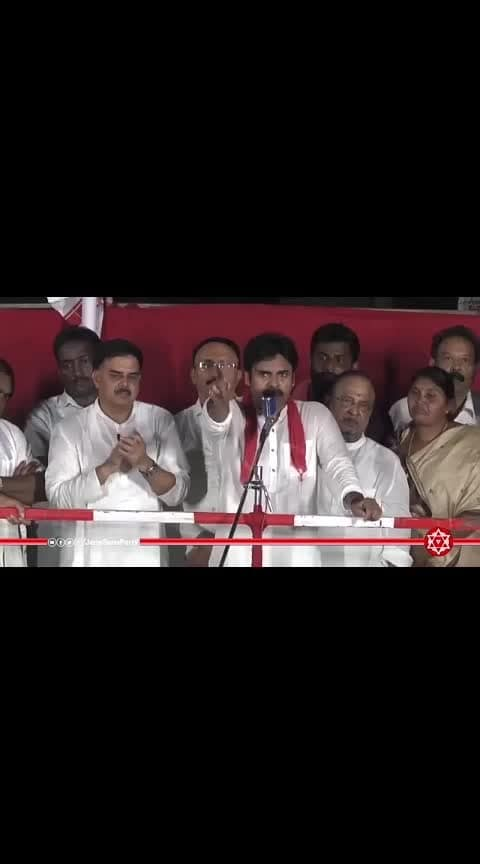 #pavankalyan #politics #ambedkar #janasena #janasenani #janasenaparty