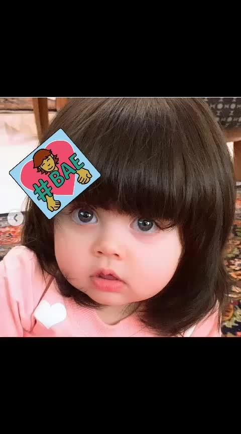 #cute-baby  #chillscenes  #cutiepie