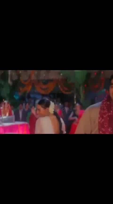 Akshay Best,👌👌👌👌 Status....{#ropo-love )@&@&&@{#best #roposolove }@#@##roposo-masti #punjabi #punjabi-gabru #roposo-beats #beast #musclemodel #bhakti #bhakti-tv #roposostar ......