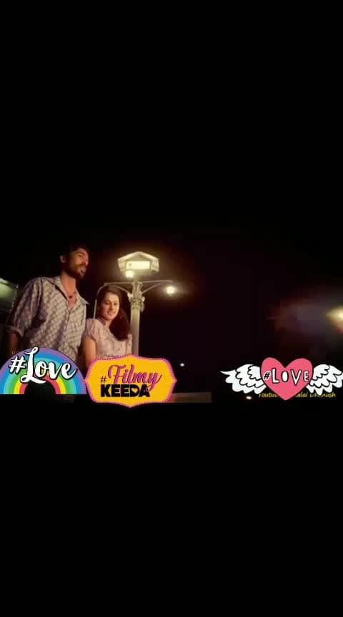 #loveing #roposo-mood #loveing #romantic-propose