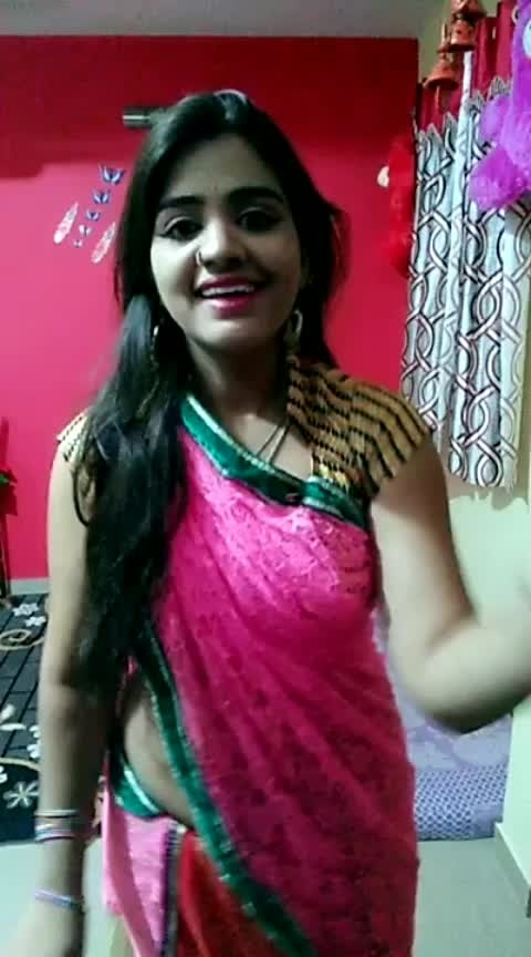 #thetimeline #handart #deepveer #happylohri #nehakakkar @ropso0100 #roposo @roposotalks @roposocontests