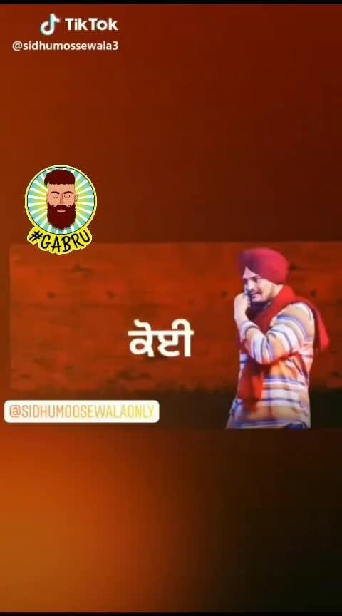 #punjabi #punjabiway #punjabi-gabru #sidhu #sidhumoosewala #sidhu_moose_wala #sadhu #siddhu #pb26 #khanna #khanna (punjab)  #jatt #jattmehkma #jattlife #jattwaad #jattstyle #jattitude #munda #kaim #kaimzz #kaimmmmm #att #yarr #yaari #maut