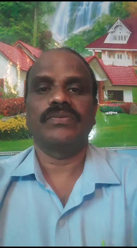 #ysrcp #kodikathi #nia #vishakapatnam #airport #10members #ycpleaders #enquiry #recording