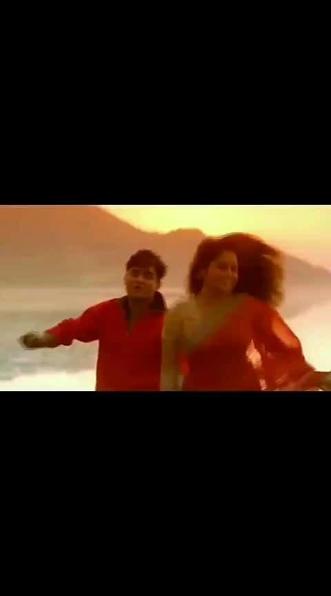 #alaipayuthey #red #sivappu #maddy_love #shaliniajith #madhavanhits #manirathnam #armswag #arrahmanhits