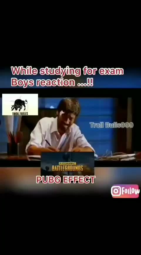 pubg addition 💯😂😂✌️ #pubgfunnymoments #pubg #viralvideo #trendeing #haha-funny #roposo-haha #roposing #nice-view #lollywood #lamha #roposo-wow #getting redy to fight #exam #copied #disturbing #pubg_lovers #pubgfunny #gaminglife #examfear #notimewaste