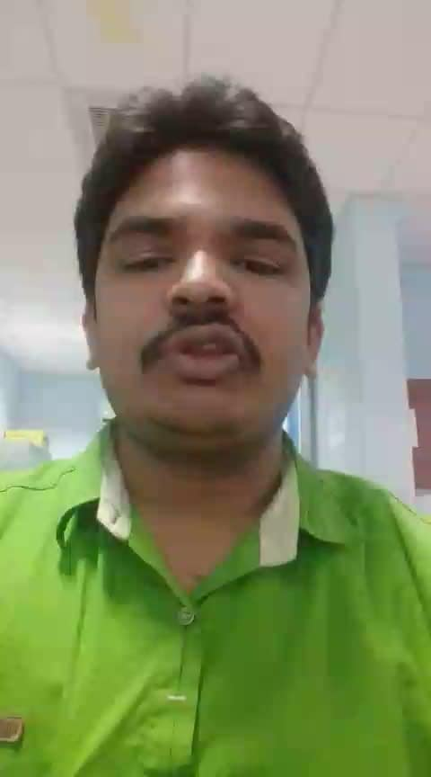 సంఖ్య సరిపోతుందా.. #nda #upa #news #politics #politicalnews #narendramodi #modi #rahulgandhi #bjp #congress #pawankalyan #janasena #jagan #jaganmohanreddy #ycp #tdp #chandrababu #chandrababunaidu #andhrapradesh #state #-india #amaravati #india