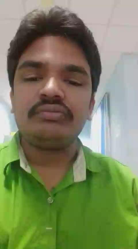 అందరికీ ఆరోగ్యం.. #nda #upa #news #politics #politicalnews #narendramodi #modi #rahulgandhi #bjp #congress #pawankalyan #janasena #jagan #jaganmohanreddy #ycp #tdp #chandrababu #chandrababunaidu #andhrapradesh #state #-india #amaravati #india #ayushmanbharat #health#medical