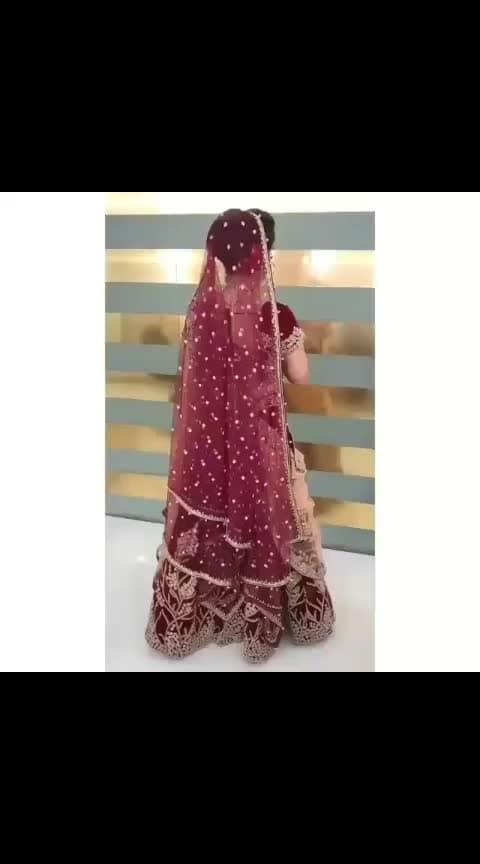 #wedding-bride