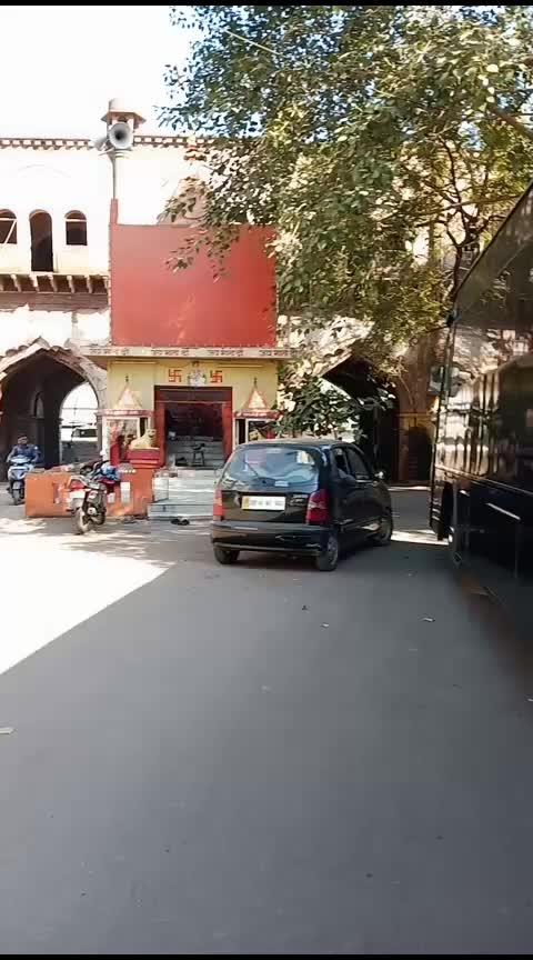 MATAKI AARATI BHOPAL