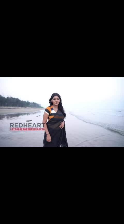 #non-vegjokes #desi-non-veg-joke #fashionstore #fashion_trends #redheart