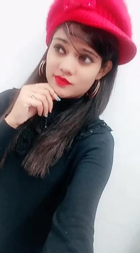 #ropostar #ropobeauty #beatschannel #hahatvchannel #filmistan-channel