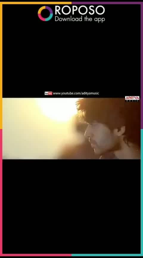 #s life is beautiful😍 #miss u ra😢#iluv bangaru 😘#sry #roposo heartouching song💖#watchfilmstaan #roposostarchannel #sad-momentssss #love_sadness #maine-pyar-kiya #bgmlovers #ss #sreekanth ❤