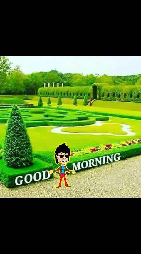 #goodmorning  #goodweather  #good  #sarabi  #natural  #atmosphere  #earlymorning  #gujarat  #-india  #rajkot  #rajkotian