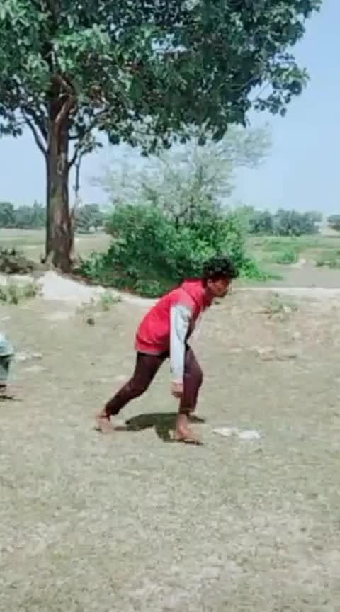 #iplfever #amzingtime #funny  #cricketfever