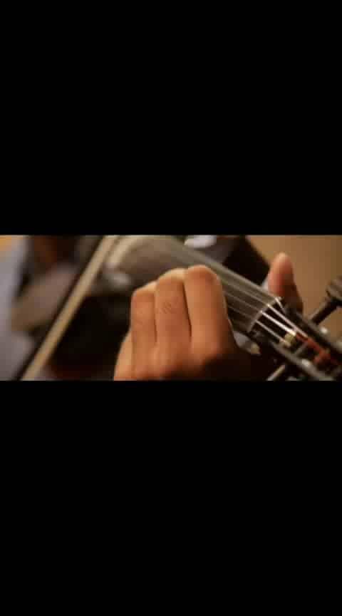 #mayya_mayya #roposo-song #singer #chinmayisripaada 😘😘🤩🤩🤗🤗