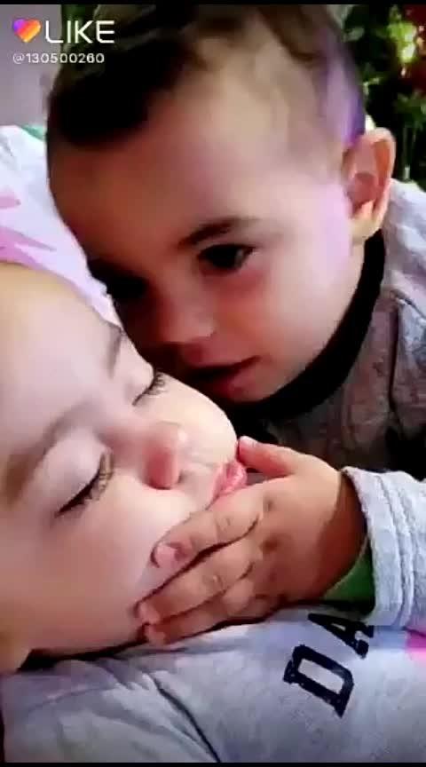#baby  #love #smile #cuteness-overloaded #cute #cutest_kiddies #cute baby