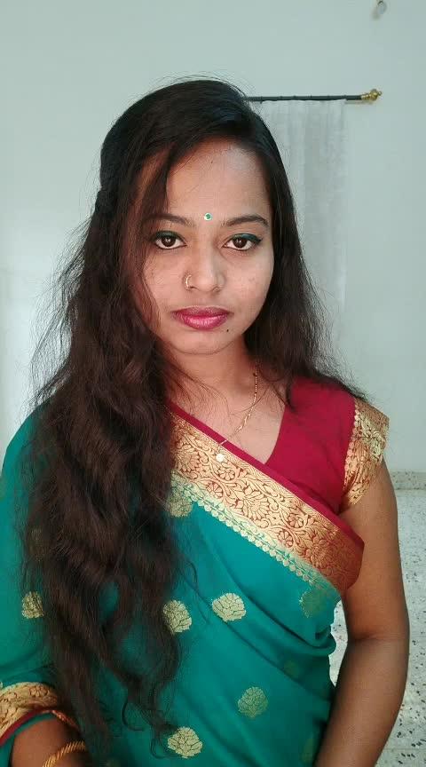 #agnisakshi #agnisaaaaaaaaaaaa😂😂😂😂#featureme #featurethis @roposotalks @roposocontests @roposobusiness
