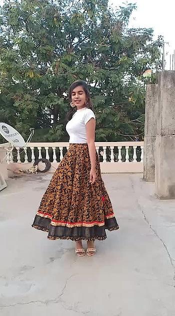 kamariya!💃 #likeforfollow #dance #ilovedancing