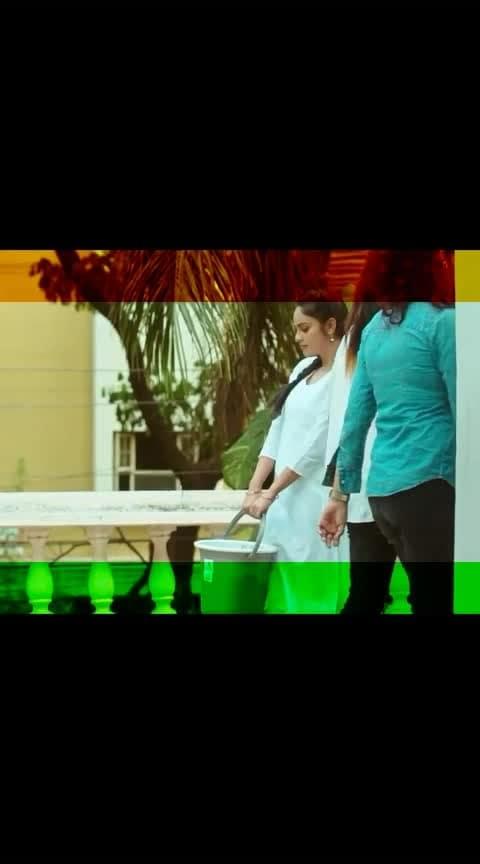 #satyadev #love-status-roposo-beats #roposo-beats #beatschannel #beats #beatstv #superlovesong