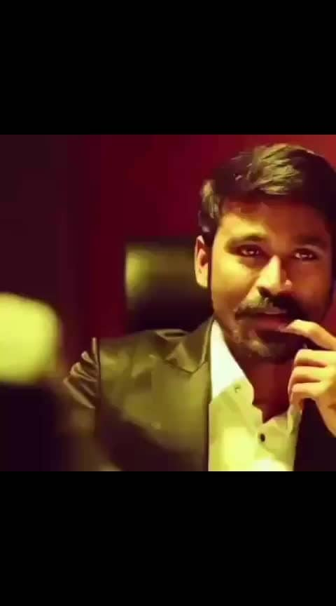 #dhanush #hardwork man of Tamil cinema industry.....       #full pain of our life use