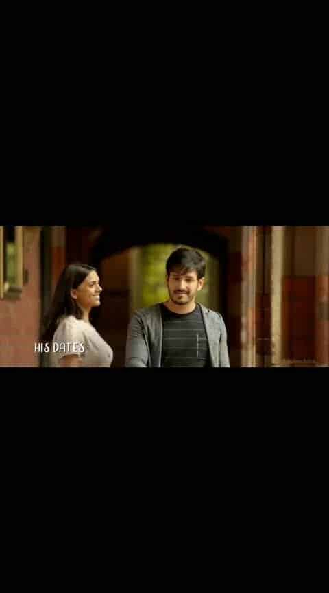 #Superb trailer @Mr Majnu