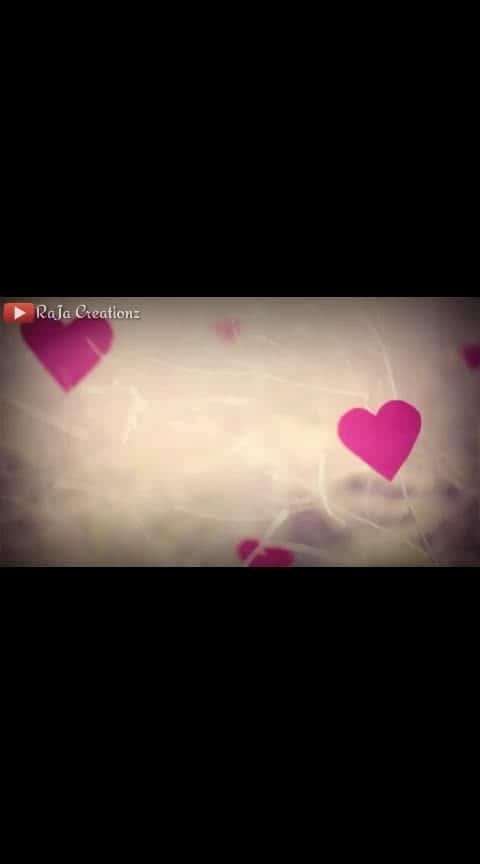 Tu har Lamha Whatsapp Status Video #hindistatus #hindisongs #roposo-hindi #hindilovestatus #hindistatusvideo #whatsappvideostatus #roposo #roposo-trending #roposo-trendings #roposotrends #love-status-roposo-beats #tuharlamha #rajacreationz