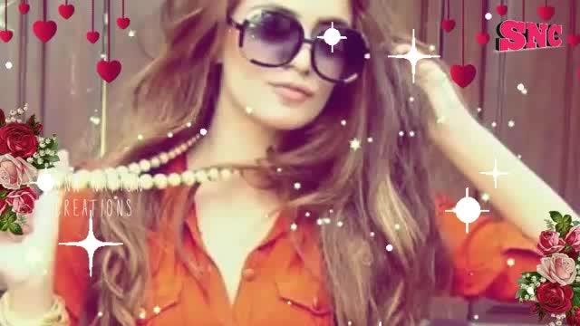 Queen #glitter #queen