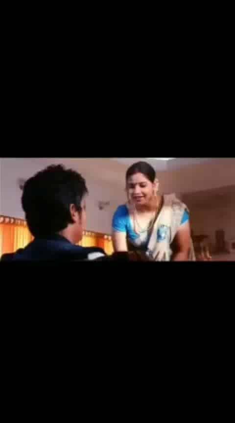 ஆன்ட்டியை கரெக்ட் செய்வது எப்படி #18+ #18plus  #auntyveriyan  #aunty  #aunties  #auntylover  #auntylovers