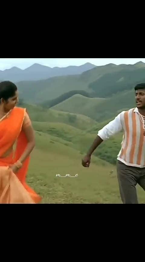 #tamilvideosongs💞 #tamil_love_bgm #uyire #tamilsonglyrics #tamil_song_lyrics #tamilsonglover #tamilmusiclover #tamillovesongs #tamillovebeats #tamillovebeats💖 #tamillovesongs💝 #kollywood #bombay #kanakangiren #aravindsamy #tamanna #visvasam #maari2 #lovebeat #lovesongs