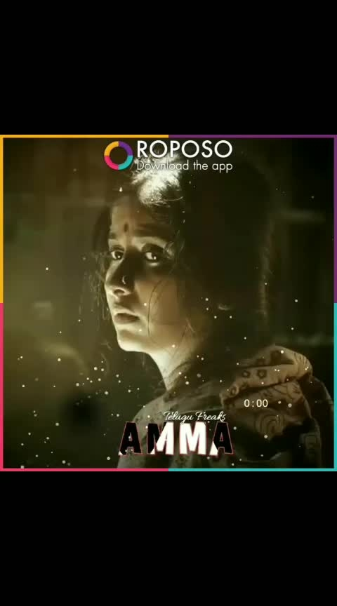 #kgf #mothersong #melodysong #ropo-love