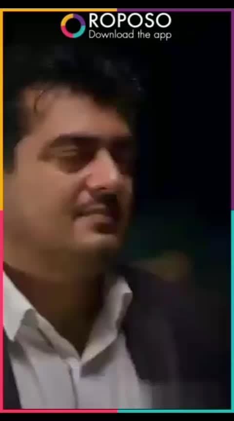 #billa #billa2 #thala #thala-ajith #ajith #ajithkumar #ajithfans #money #business #hardworks #thaladialogue #dialogue
