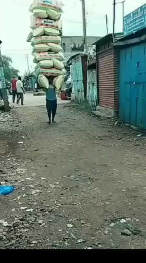 #punjabi-gabru