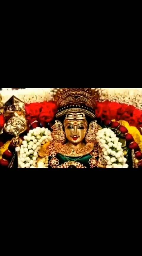 #god #bakthi