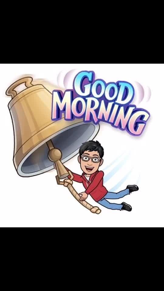 #goodmorning #morning   #day #awake #wakeup #wake #wakingup #daytime #sunrise #morn #ready #sleepy #breakfast #tired #sluggish #bed #snooze #instagood #earlybird #sky #photooftheday #gettingready #goingout #sunshine #instamorning #work #early #fresh #refreshed