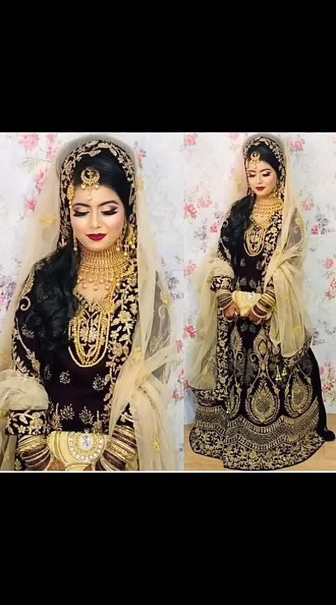 #wedding-bride #wedding-outfits #wedding-suits-designer #lehenga-for-wedding #lookgoodfeelgoodchannel #roposocontestalert