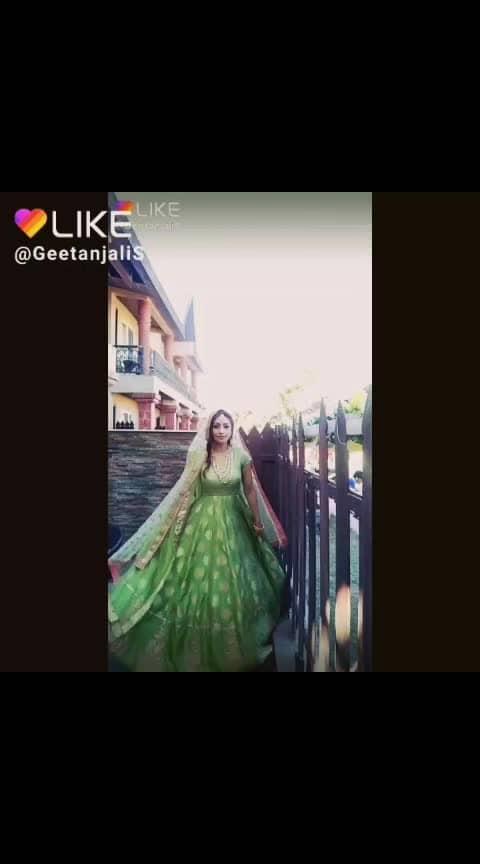 #actress #geetanjalisingh for #like #app #googlesearchengine #google #actressstyle