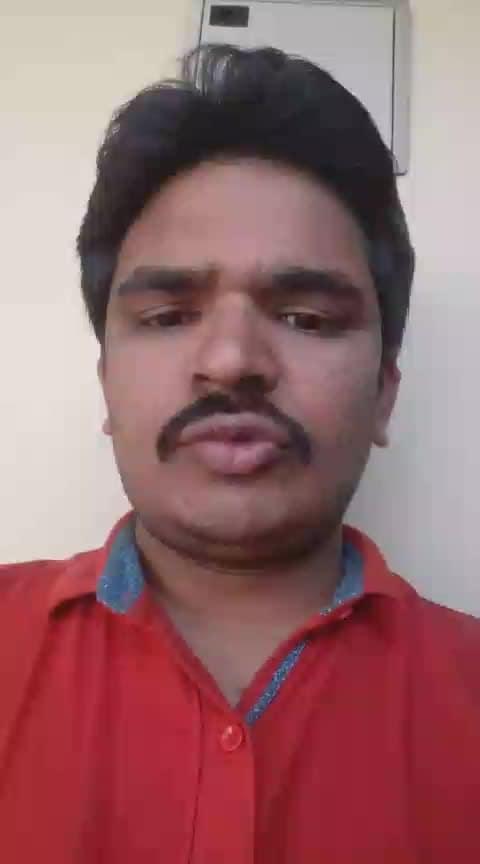 స్టేకు నిరాకరణ..బాబుకు మరో షాక్.. #knife #jaganmohanreddy #highcourt #nia #government #stay #lawyer
