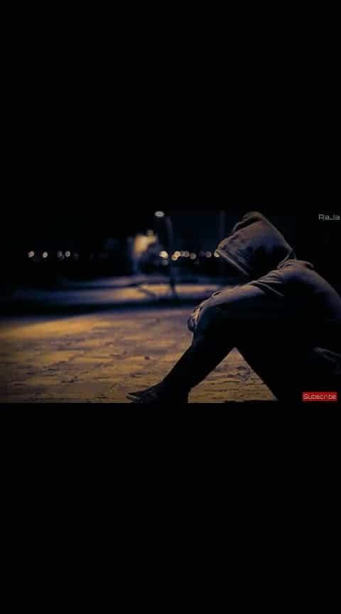 Maahi Ve whatsapp status video #sadvideos #roposo-sad #sadlove #sad-moments #rajacreationz #whatsappvideostatus #whatsapp-status #sad #sadlove #trendy #2019