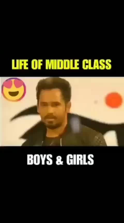 ##middle class## family situations##