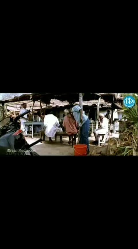Hyderabad loo Anthaa  #haha-tv #roposofunny #comdey #supercomedy