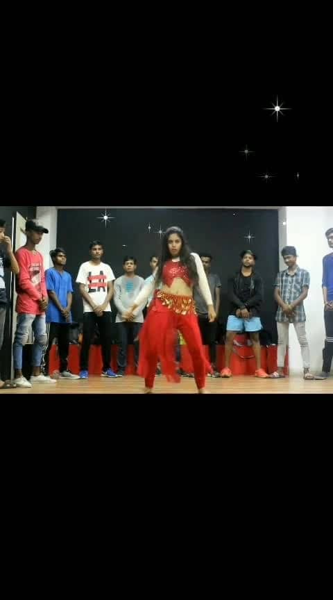 #best #choreography #in #dilbar-dilbar #song