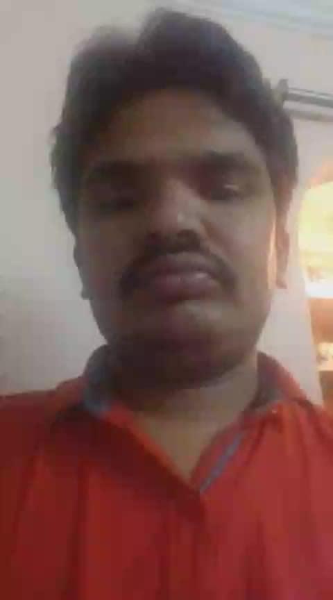 టీడీపీ పై విష్ణుకుమార్ రాజు ఫైర్.. #bjp #tdp #vishnu #news #politics #political #fire
